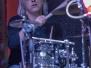Martin Ketner Band