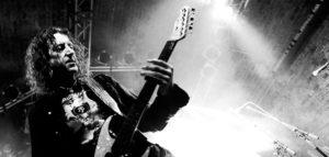 Gwyn Ashton (Austrálie, blues)